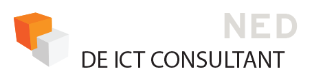 Marbaned-logo-5